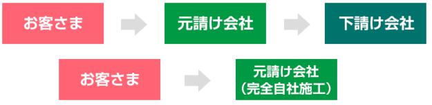 2015-01-20_15-47-08