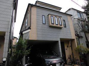 yanagawa bf