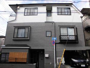 obinata-af
