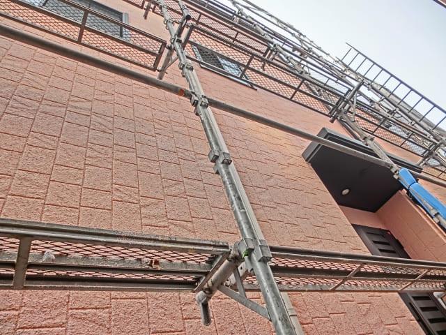 外壁塗装をお考えの方へ!横浜の業者が防水の重要性を紹介します!