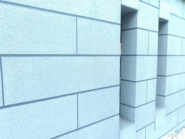 コンクリートの外壁塗装って?横浜の業者が解説します!