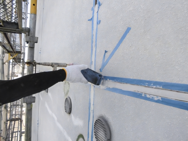 屋根塗装の注意点について