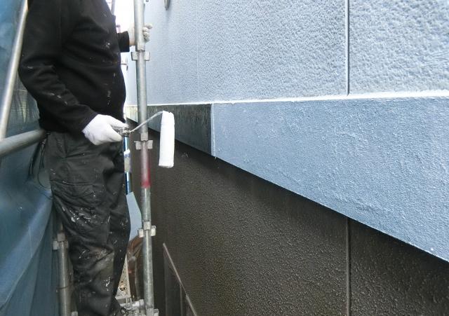 外壁塗装を長持ちさせるために知っておきたいことについて